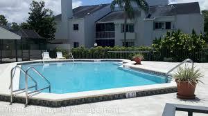100 naples beach house rentals naples homes for sales premier
