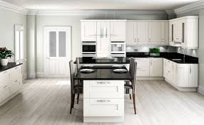 Ivory Colored Kitchen Cabinets Ivory Kitchen Cabinets What Colour Countertop Decorating Your