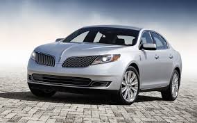 Lincoln Continental Price 2016 Lincoln Mks Awd Price Engine Full Technical