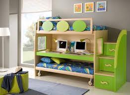 Modern Childrens Bedroom Furniture Cool Modern Children Bedrooms Furniture Ideas Designer Childrens