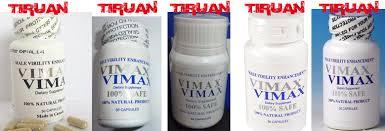 efek sing obat vimax