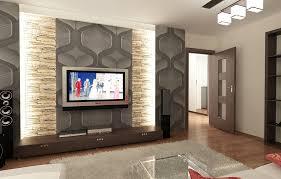 wohnzimmer einrichten wei grau wohnung einrichten grau kogbox