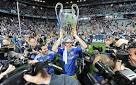 picture of Bayern Munich v Chelsea Champions League open-top bus victory  images wallpaper