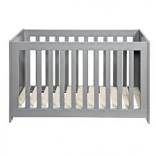 chambre bebe en bois pour une chambre bébé découvrez de nombreux modèles lit bébé