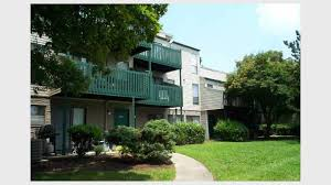 One Bedroom Apartments Knoxville Westwood Apartments For Rent In Knoxville Tn Forrent Com