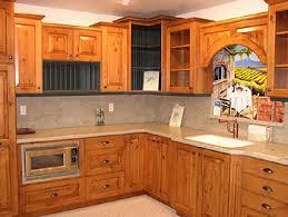 Aurora Kitchen Cabinets Cabinet Companies In San Franciscoca Aurora Cabinets