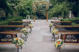 cã rã monie de mariage laique mariage montpellier cérémonie laïque marisa mirioni