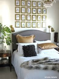 William Sonoma Bedroom Furniture by 210 Best Bedroom Style Images On Pinterest Bedroom Ideas Master