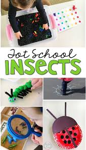 29 best images about bugging out on pinterest butterfly crafts