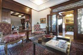 mayor bradford house hodges capital