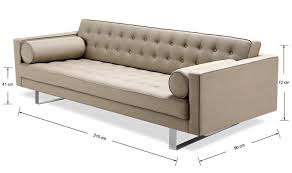 Average Sofa Dimensions by Average 3 Seater Sofa Size Couch U0026 Sofa Ideas Interior Design