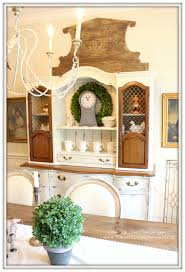 French Country Dining Room Ideas Country French Inspired Dining Room Ideas Provisions Dining