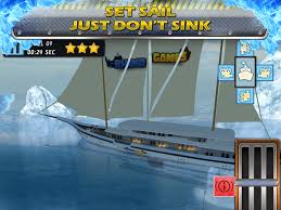 Amiduos Lets You Run Android Apps On Your Windows Pc Now Pcworld by Tag Android New Mobile Warships Games