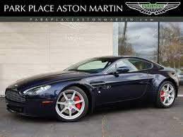 custom aston martin dbs aston martin lagonda pre owned u0026 used aston martins search results