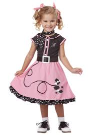 nerd costumes for halloween kids 50s costumes poodle skirts u0026 grease