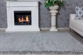 area rugs amazing high pile rugs astonishing high pile rugs high
