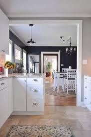 dining room kitchen ideas best 25 kitchen dining rooms ideas on kitchen dining