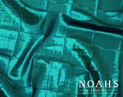 renting linens noah s linens oasis 065 pintuck linens