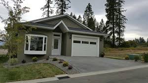 beautiful new rancher home creston bc private home and property
