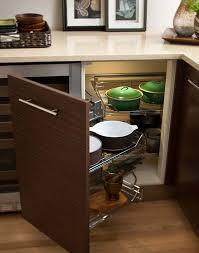 27 lifehacks for your tiny kitchen 28 helpful and genius life hacks to upsize your tiny kitchen