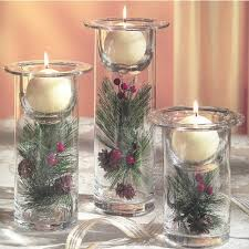 Christmas Centerpieces To Make Cheap by Easy Christmas Centerpiece Ideas Diy Christmas Centerpieces
