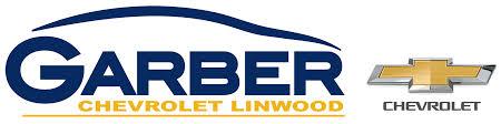 chevrolet logo png garber chevrolet linwood pinconning chevrolet source
