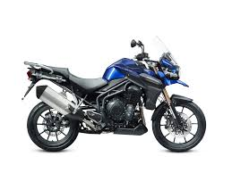 2012 triumph tiger explorer archive st owners com forums
