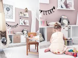 sch ner wohnen jugendzimmer schöner wohnen kinderzimmer groß images oder jugendzimmer jpg am