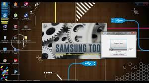 samsung tools apk z3x box samsung 2017 2018 funcionando