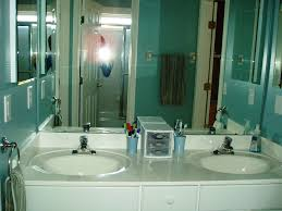 jack and jill bathroom ideas u2014 all home ideas and decor