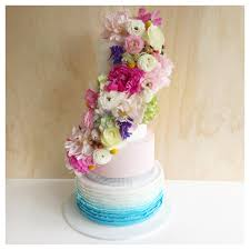 Wedding Cake Surabaya Ivy Stone Cake Design Wedding Wedding Cake In Sydney New