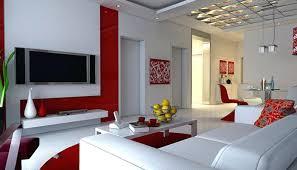 interior paint design ideas best room paint design interior paint design ideas for living