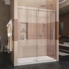 Basco Shower Door Fantastic Basco Shower Doors R23 In Home Decor Ideas With