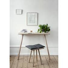 Sofa Table Dimensions Georg Console Table Skagerak Horne