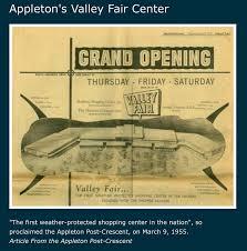 best 25 valley fair mall ideas on valley fair san