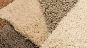 How To Clean Shag Rug How To Make Your Shag Rug Look Beautiful Youtube