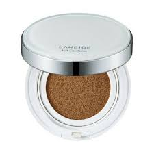 laneige bb cushion light medium laneige bb cushion foundation spf 50 reviews