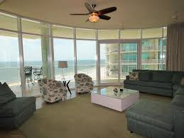 beautiful turquoise gulf front corner 10th vrbo