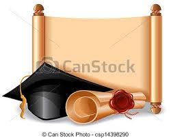 3 bureau des diplomes bureau des diplomes 3 51 images billetterie remise des diplômes