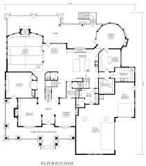 large bungalow house plans luxury bungalow floor plans luxury home plans with photos unique