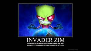 Zim Meme - invader zim memes youtube