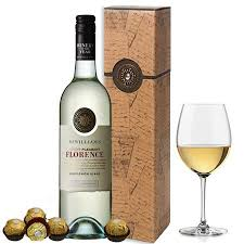 best wine gifts 17 best wine gifts images on wine gifts gift delivery