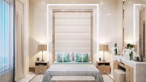 Beautiful Bedroom Design Bedroom Interior Design In Dubai By Luxury Antonovich Design