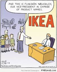 30 best ikea funny pictures images on pinterest ikea funny pics