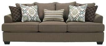 furniture ashley furniture rochester ny ashley furniture tucson