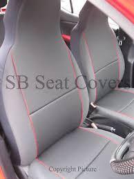 housse siege mercedes classe b adapté à mercedes classe b housses de siège auto gris anthracite