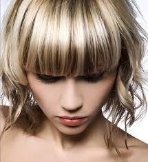 hair foils styles pictures hairboutique seymour a gem of a hair salon in the heart of