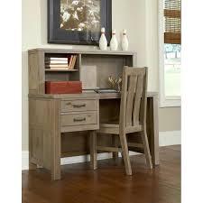 desk with hutch desk hutch decorating ideas u2013 binteo me