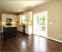 what color should i paint kitchen cabinets u2013 truequedigital info