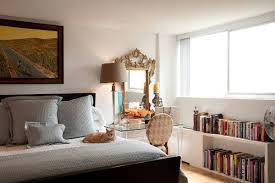 Antique Bedroom Vanity 15 Bedroom Vanity Designs Ideas Design Trends Premium Psd